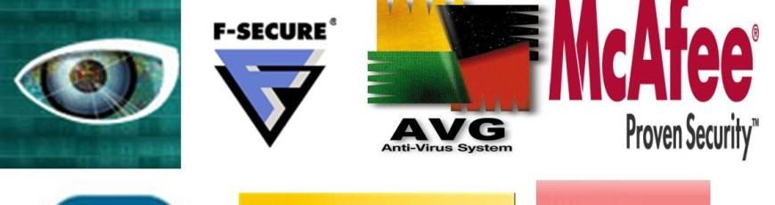 Millist viirusetõrjet kasutada?